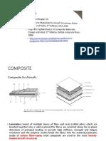 Composite Material - Danny (MPT).pptx