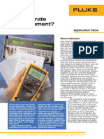 why-calibrate.pdf