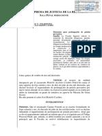 RECURSO DE NULIDAD N° 1392-2018-LIMA.pdf