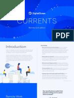 DigitalOcean-Currents-Q3-2019.pdf