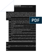 Unduran vs Aberasturi Digest.docx