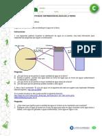 Articles-19415 Recurso Doc (1)