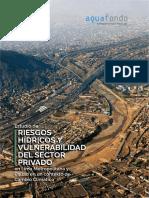 040716-Estudio-de-Riesgos-Hídricos-y-Vulnerabilidad-del-Sector-Privado-en-Lima-Metropolitana-y-Callao-en-un-Contexto-de-Cambi.pdf
