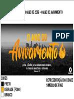 AVIVAMENTO - 2019(1)