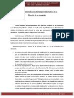 A_manera_de_Introduccion_El_Campo_Proble.doc