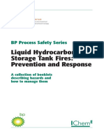BP Process Safety Series 1567081160