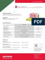 searox_sl_640.pdf