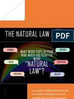 THE-NATURAL-LAW-converted.pdf