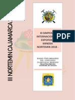 Bases_Olimpiadas_Mineras.pdf