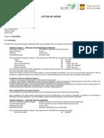 Offer letter.pdf