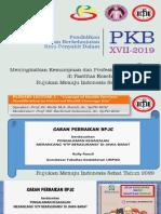 PL2 Prof Rully MA Roesli - BPJS PKB 2019 PRESENT Revisi PDF