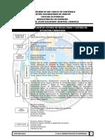 CLASIFICACIÓN DE CUENTAS ESTADOS FINANCIEROS.pdf