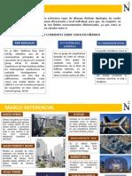 presentacion dos12