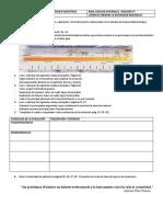 taller-teorias-evolutivas-9.docx
