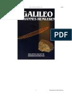 Galileo - Johannes Hemleben.pdf