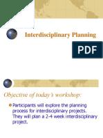 interdisciplinary_planning (1).ppt