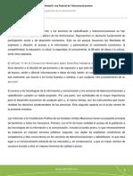 Ley federal de telecomunicaciones (1).pdf