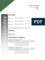 17-curriculum-vitae-tradicional-gris.docx