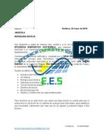 COTIZACION MONIQUIRA.docx