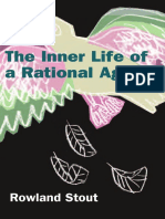 Rowland Stout - The Inner Life of a Rational Agent.pdf