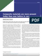 Articulo de Materiales Compuestos