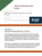 Planeacion Estrategia Aplicada a la Gestión Humana 1.pdf