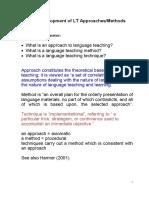 LTA-Devt-revised+5+Febr+09.pdf