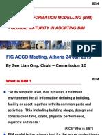 12_bim_ong.pdf
