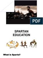 Foundation (SPARTAN EDUCATION).pptx