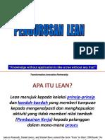 Nota Lean (1)