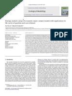 Emergy_analysis_using_US_economic_input.pdf