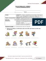 GUIA_3_EL_VERBO_.doc