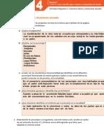 AGUADO_VALENCIA_JOSE_ROBERTO_M04S3AI5.docx