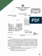1. Igot vs Valenzona.pdf