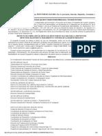 DOF - Diario Oficial de La Federación.pdf DIABETES