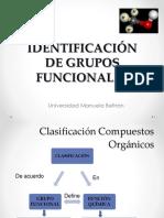 3.grupos funcionales