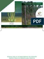 1290Manual para la identificación y establecimiento de Unidades productoras de Germoplasma Forestal.pdf