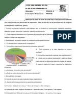 plan de mejoramiento grado 6.docx
