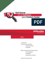 9 1539960238whitepaper-centerware.pdf