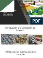 Simulacion de Sistemas Logisticos [Autoguardado]