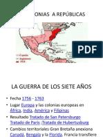 UNIDAD II   TEMA N° 4 INDEPENDENCIA DE LOS EE UU.pptx