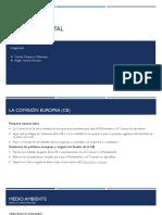 Huella ambiental Informatica.pptx