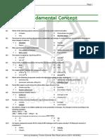 chem.pdf