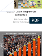 Program Gizi Lanjut Usia.pptx