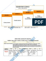 SCIENCE GRADE 5.pdf