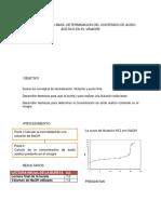 informe 14 p.docx