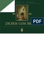 Dichos-con-bichos.pdf