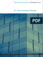 FACHADAS-VIDRIADAS.pdf