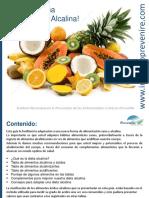1_guia para una dieta alcalina.pdf