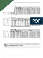 crosby s5.pdf